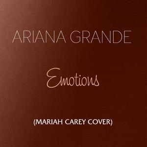 Emotions (Mariah Carey cover)