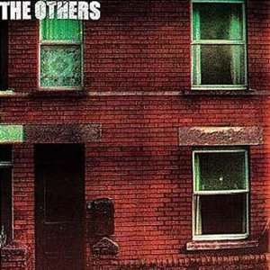 The Others (International Version)