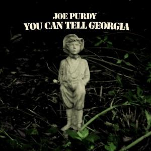 You Can Tell Georgia (2006)