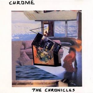 The Chronicles I & II