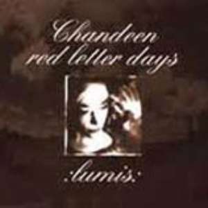 Red Letter Days / Lumis
