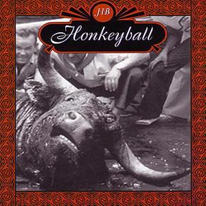 Honkeyball