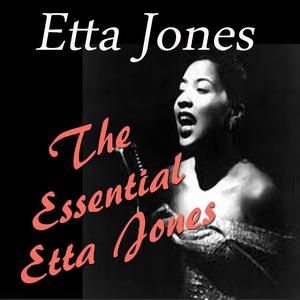 The Essential Etta Jones