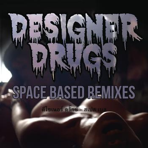 Space Based (Remixes)