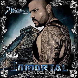 Inmortal - El Dya Del Juicio