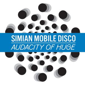 Audacity of Huge (remixes)