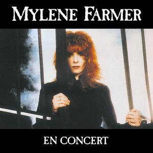 En Concert (disc 2)