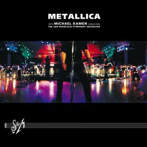 S&M (disc 1)