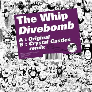 Divebomb