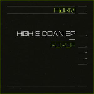 High & Down