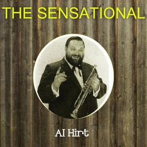 The Sensational Al Hirt