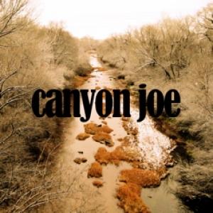 Canyon Joe (2007)