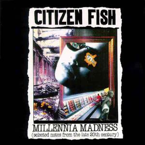 Milennia Madness