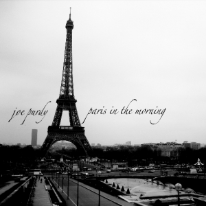 Paris In The Morning (2006)