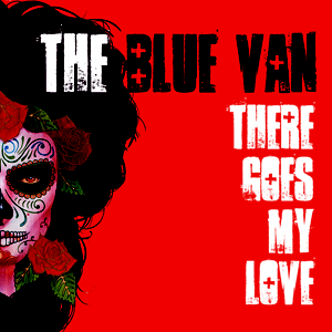 There Goes My Love - Single