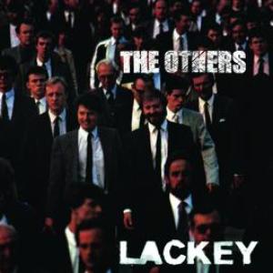 Lackey