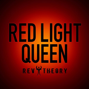 Red Light Queen