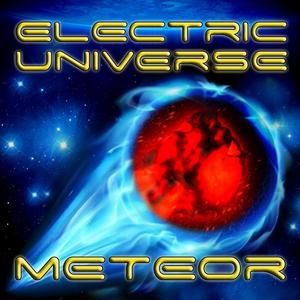 Meteor 2012 Remix (feat. Chico) - Single