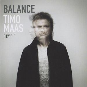 Balance 017: Timo Mass