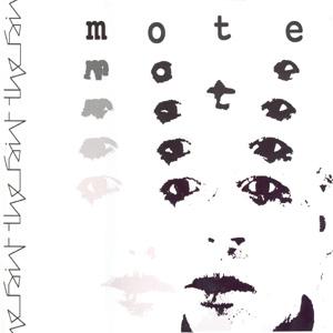Mote / Dust