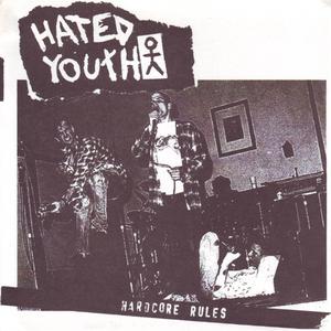 Hardcore Rules