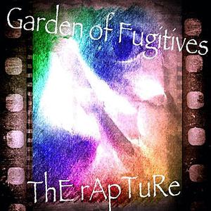 Garden of Fugitives