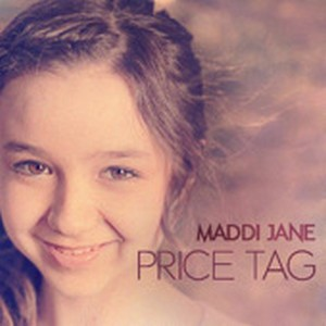 Price Tag (Live) - Single