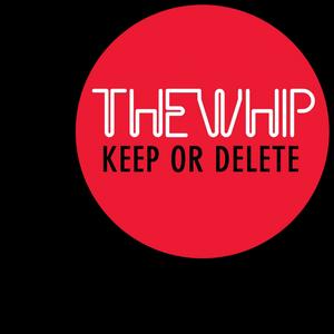 Keep or Delete