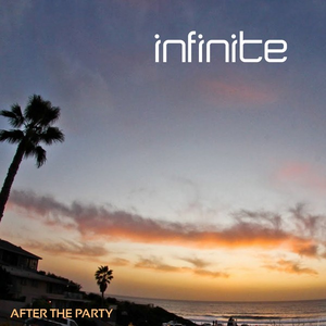 After the Party - EP