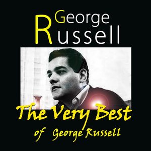 The Very Best of George Russell