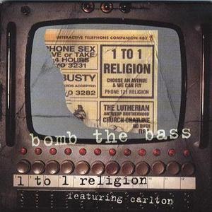 1 to 1 Religion