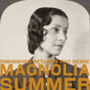 Diminished Returns RAC Mix