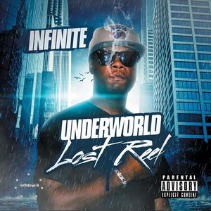 Under World (Lost Reel)