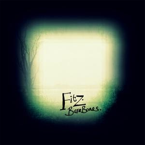 Bare Bones EP