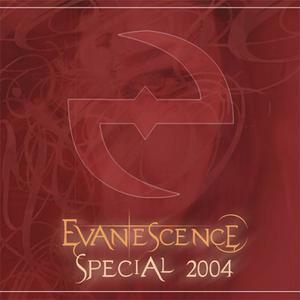 Special 2004