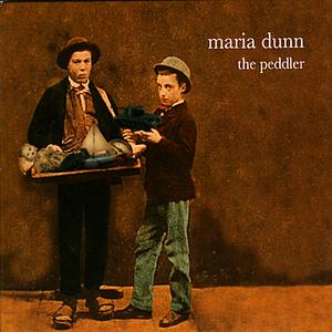 The Peddler