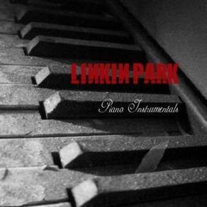 Piano Instrumentals