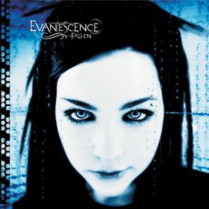 Fallen (bonus disc)