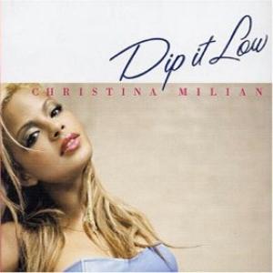 Dip It Low (E-Single)