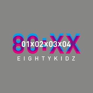 80:XX - 01020304